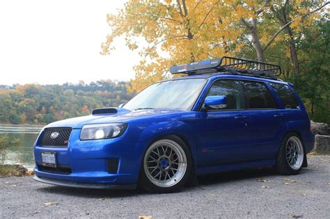 2005 subaru forester slammed 301 best suvaru images on pinterest subaru outback cars