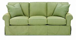 sofa sleeper covers furniture sleeper sofa slipcover With sectional sofa protector covers