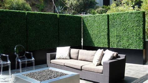 kitchen panels backsplash patio privacy ideas for apartment balcony ideas