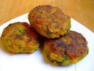 recettes cuisine tunisienne recette de cuisine tunisienne