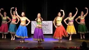 1234 get on the dance floor by mohini dance group youtube With 1234 get on the dance floor video download