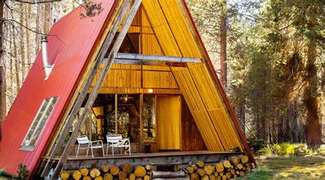 Best Cabins For Getaways