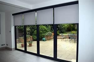 origin bifold doors windows and masterdor installation With bifold doors with windows