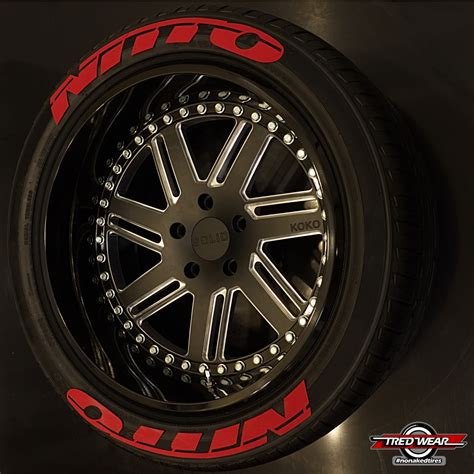 white wall tires which one to choose custom car car nitto nitto tredwear