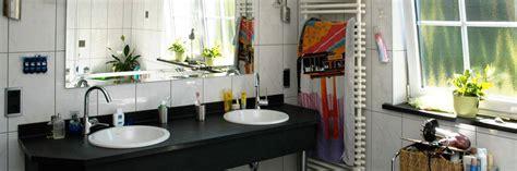 Badkomplettsanierung  Fliesen Igel