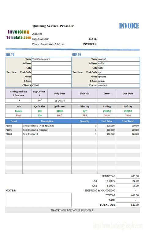 invoice template  vat  advertisingpublic relations