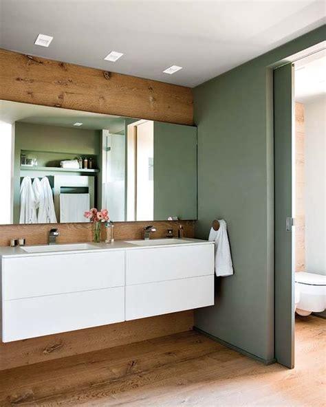 amenagement chambre parentale avec salle bain amenagement chambre parentale avec salle bain 11 salle