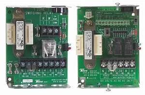 Taco Pump Control  U2013 Surfaceareaofcone Info