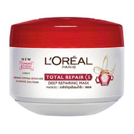 Harga Kerastase Hair Mask sociolla menjual masker rambut berkualitas dan aman sociolla