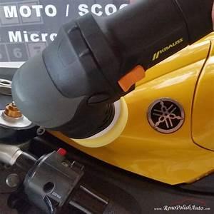 Polisseuse Orbitale Voiture : lustreuse polisseuse voiture location polisseuse lustreuse voiture carrosserie 180mm ~ Dode.kayakingforconservation.com Idées de Décoration