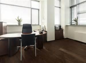 us floors coretec plus black walnut luxury vinyl flooring