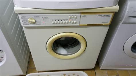 waschmaschine klappert beim schleudern waschmaschine klappert beim schleudern waschmaschine wandert beim schleudern das k nnnen sie