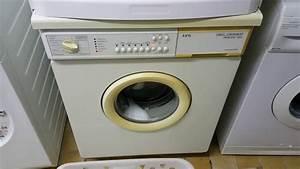 Aeg Waschmaschine Resetten : alte waschmaschine aeg ko lavamat princess 1203 bj1994 beim schleudern youtube ~ Frokenaadalensverden.com Haus und Dekorationen