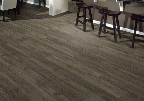 hardwood flooring experts expert hardwood flooring expert hardwood flooring