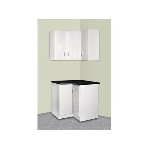 meuble d angle pour cuisine id 233 es de d 233 coration et de