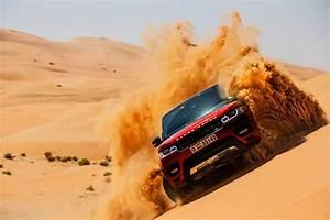 Jeep Safari Dubai : how to go to a desert jeep safari in dubai ~ Kayakingforconservation.com Haus und Dekorationen