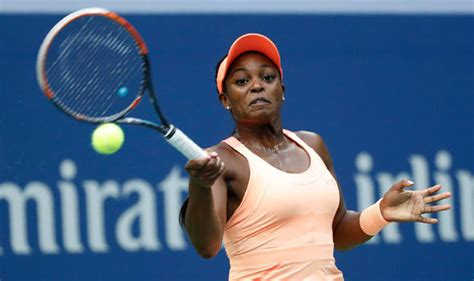 sloane stephens wins 2017 us open title how africa news