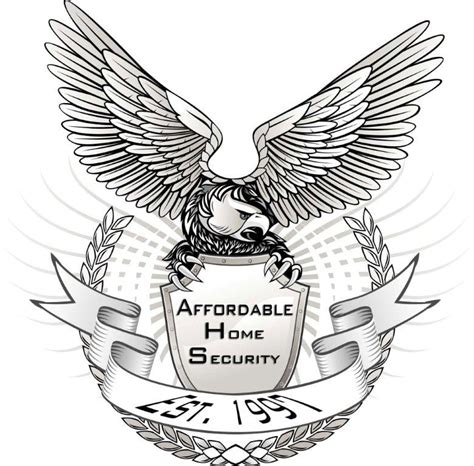 Affordable Home Security  Security Systems  1685 S. Key Duplication San Diego Wifi Photo Transfer. Vertual Private Network Movers In Columbus Ga. Programs Like Rosetta Stone Ford Fiesta Si. What Is Project Management Training. North Carolina Retirement System. Best Performing Corporate Bond Funds. Carpet Installation Nyc Bible Studies On Line. Comparative Insurance Quotes