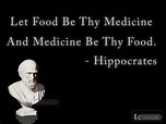 Physician Hippocrates Top Best Quotes (With Pictures ...