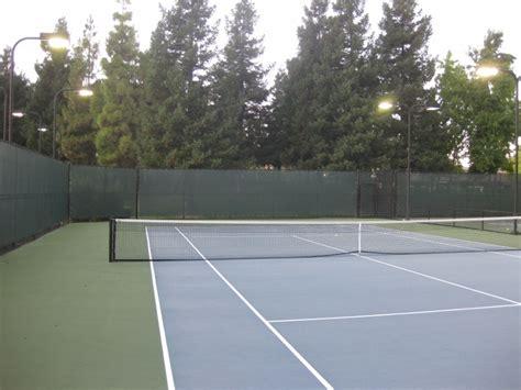 tenn air pro windscreens tennis court equipment dh distribution