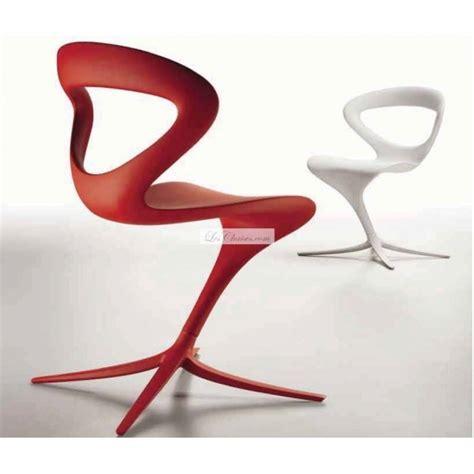 accessoires cuisine design chaise design callita par infiniti et vente de chaises
