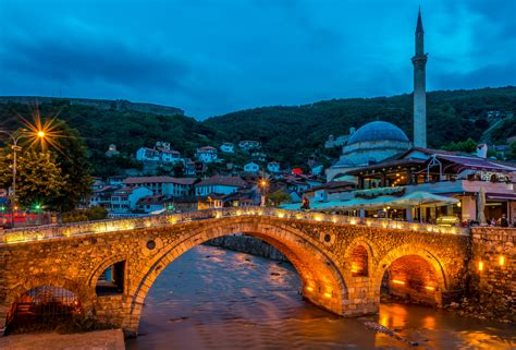 Why Now is the Best Time to Visit the Balkans - Europe Up ...