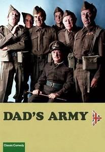 Watch Dad's Army Episodes Online | SideReel