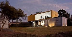 maison en container maritime maison container maison With plan de belle maison 16 187 containers