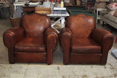 Ethan Allen Swivel Club Chairs by Club Chairs For Bedroom Chair Design Club Chairs