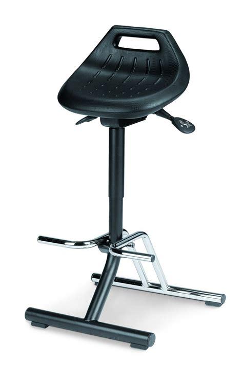 chaise de repassage chaise assis debout pour handicapé chaise idées de