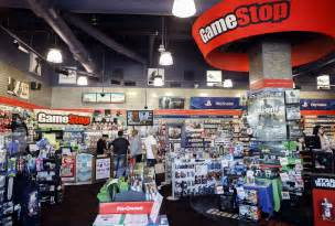 GameStop Hack: Credit Cards and Data Possibly Breached ...