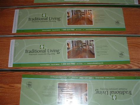 traditional living flooring reviews traditional living laminate reviews myideasbedroom com