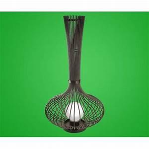 eglo eglo 89173 lorena outdoor floor lamp antique brown With ocean outdoor floor lamp