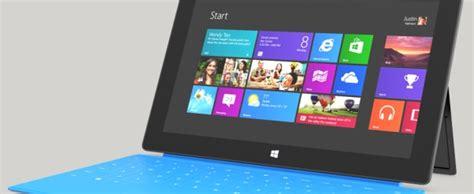 ordinateur de bureau meilleur rapport qualite prix les 10 meilleurs hybrides tablette tactile ordinateur portable 2 en 1 les10meilleurs fr