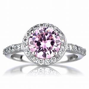 buy october birthstone engagement rings price and With october birthstone wedding rings