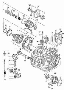 Pontiac Vibe Fuse Diagram