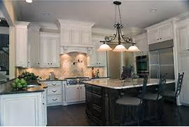 Agreeable Kitchen Cabinets Trends Decoration Ideas This Kitchen Is Designed With Plenty Of Storage Space And Built In