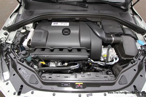 how do cars engines work 2012 volvo xc60 lane departure warning 2012 volvo xc60 r design polestar exterior rear 3 4 photography courtesy of alex l