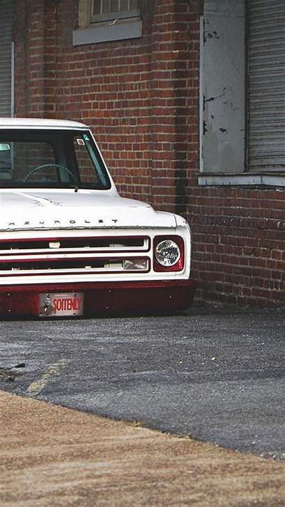 Wallpapers Lowriders Lowrider Iphone Cars Chevrolet Mobile