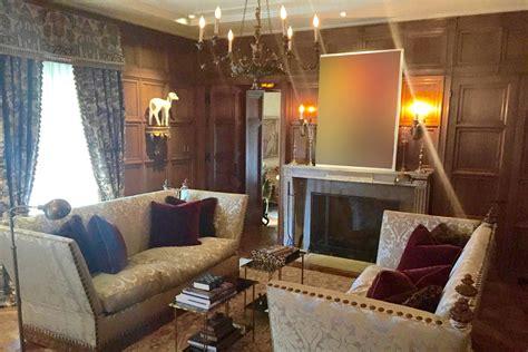 Tour Erika Girardi's Home (and Closet!) | The Real ...