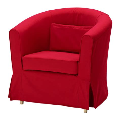 housse fauteuil crapaud