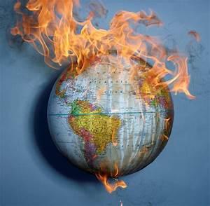 Was Können Sie Tun Um Die Umwelt Zu Schonen : h chste zeit das kannst du aktiv gegen den klimawandel ~ Watch28wear.com Haus und Dekorationen
