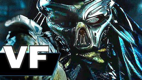predator bande annonce vf  youtube