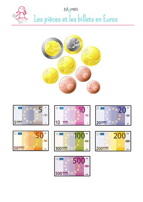 jeu de cuisine avec gratuit compter sa monnaie en euros momes