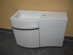 Bad Waschtisch Mit Unterschrank : im detail ~ Bigdaddyawards.com Haus und Dekorationen