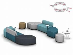 Couch Online Bestellen Günstig : actiu bend kombi nr 1 sitzlandschaft sofas empfangsm bel alle kategorien b rom bel ~ Bigdaddyawards.com Haus und Dekorationen
