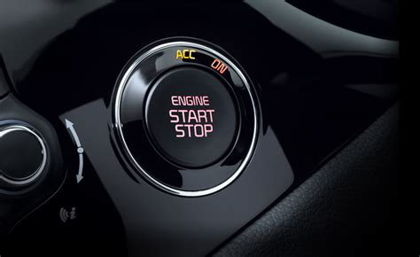 how to start and stop a car youtube idle start stop system motorweek