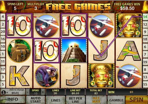 Los juegos de casino gratis que aquí encontrarás, pertenecen a las versiones en modo de demostración de cada uno de los casinos que te recomendamos. 6 Mejores Juegos de Casino en Línea Gratis | Mejor Casino