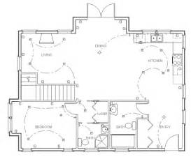 draw house plans engineer 2 how to draw floor plans cub scout webelos