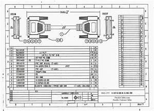 Sm2-25t